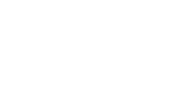 logoFAACgroup